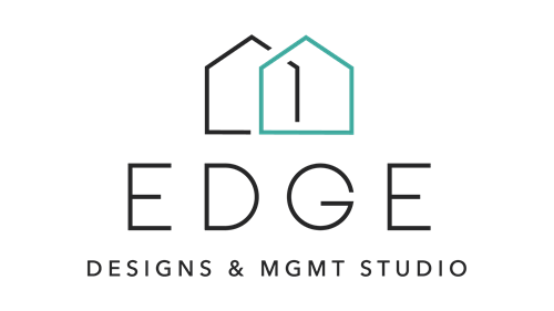 Gallery Image EDGE_Large_Logo-01.png