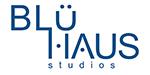 Blü Haus Studios
