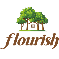 Flourish Development Group