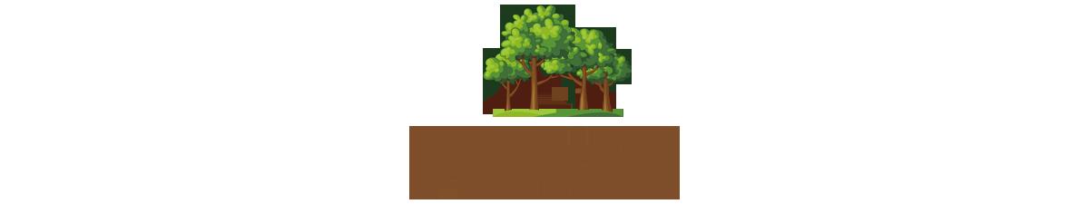 Flourish Development Group