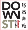 DownStreet Dance Studio