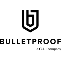 Bulletproof Solutions ULC
