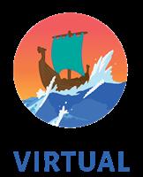 Odyssey Virtual