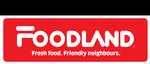 Charlottetown Foodland