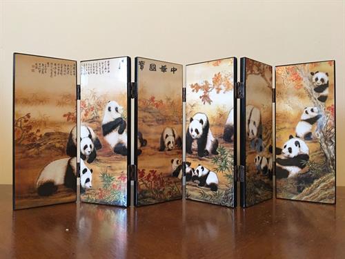Screen-Panda