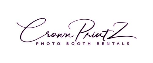 Gallery Image Crown_Printz_Logo.jpg