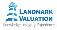 Landmark Valuation Inc.