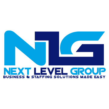 NLG - Next Level Group