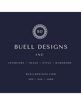 Buell Designs Inc.