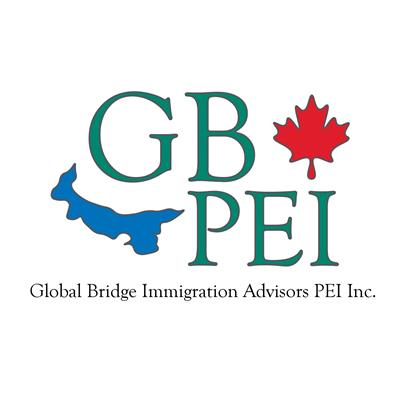 Global Bridge Immigration Advisors PEI Inc.