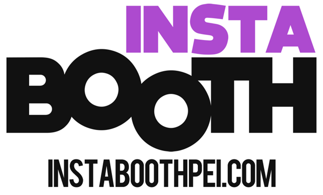 Instabooth PEI