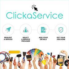 ClickaService (DXB Creative Concepts Inc.)