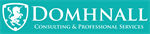 Domhnall Consulting & Professional Services