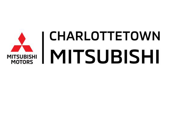 Charlottetown Mitsubishi