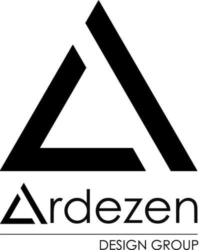 Ardezen Design Group Logo