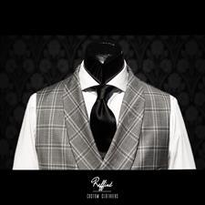 Raffine Custom Clothiers
