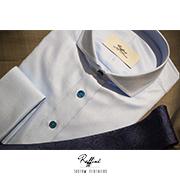 Gallery Image InstagramPost3.jpg