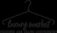 Luxury Market Consignment