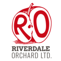 Riverdale Orchard Ltd.