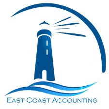 East Coast Accounting Solutions