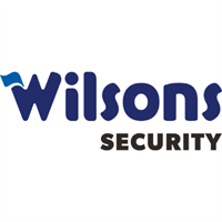 Wilsons Security - Stratford
