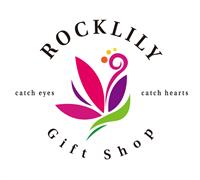RockLily Trading Ltd.