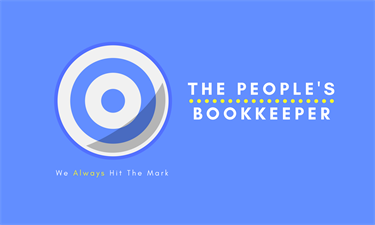 The People's Bookkeeper