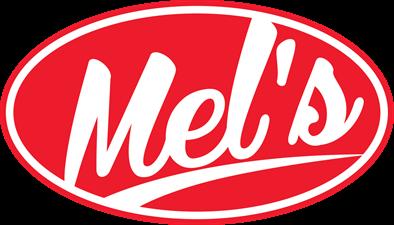 Mel's Enterprises