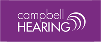 Campbell Hearing