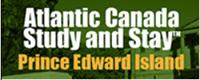 UPEI C/O: Atlantic Canada Study and Stay Program