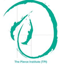 The Pierce Institute of Psychology Inc.