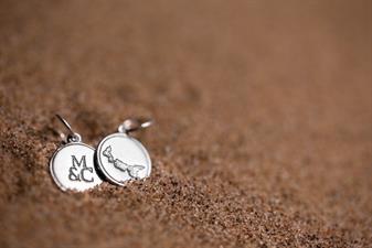 McGregor & Currie Jewelry