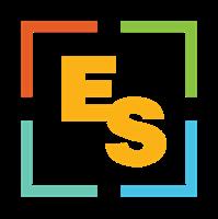 EnjoySoft Inc.