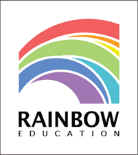 Rainbow Education Consulting Limited