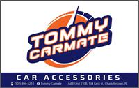Tommy Carmate Co.Inc