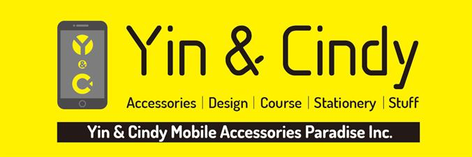 Yin & Cindy Mobile Accessories Paradise Inc.