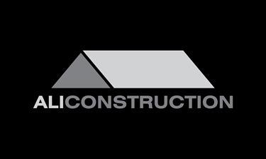 Ali Construction