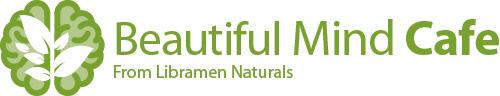 Libramen Naturals Inc.