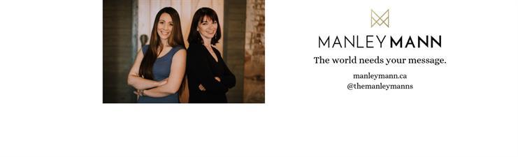 Manley Mann