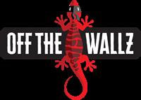 Off The Wallz - Stratford - Stratford
