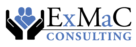 ExMaC Consulting Inc.