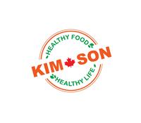 Kim Son Trading Inc.