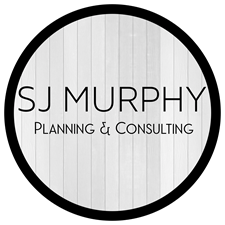 SJ Murphy Planning & Consulting