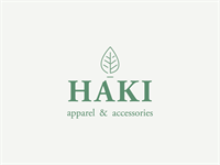 HAKI Holdings Ltd.
