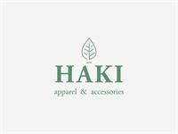 HAKI Holdings Ltd.