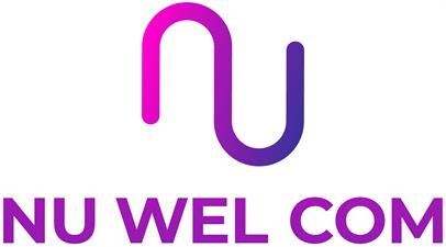 NuWelCom