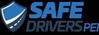 Safe Drivers PEI