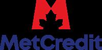 MetCredit - Edmonton
