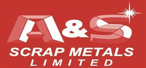 A & S Scrap Metals Ltd.