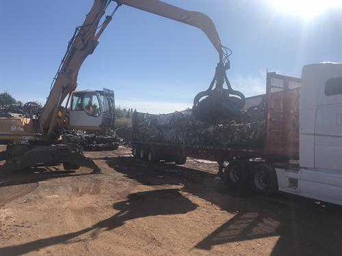 Gallery Image First_Load_Of_Scrap_Metal_Shipped.jpg